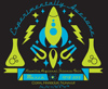 Science Fair Logowebsm
