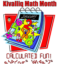 Mathmonth11web